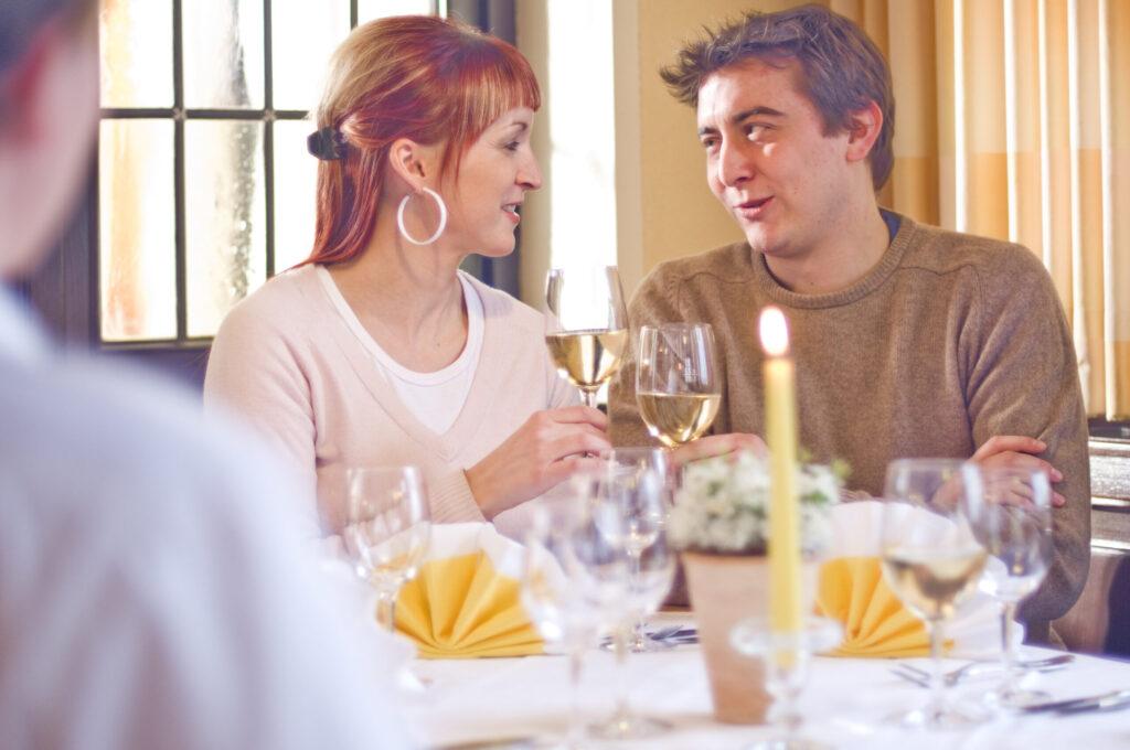 neumarkt-hotel-restaurant-goldener-hirsch