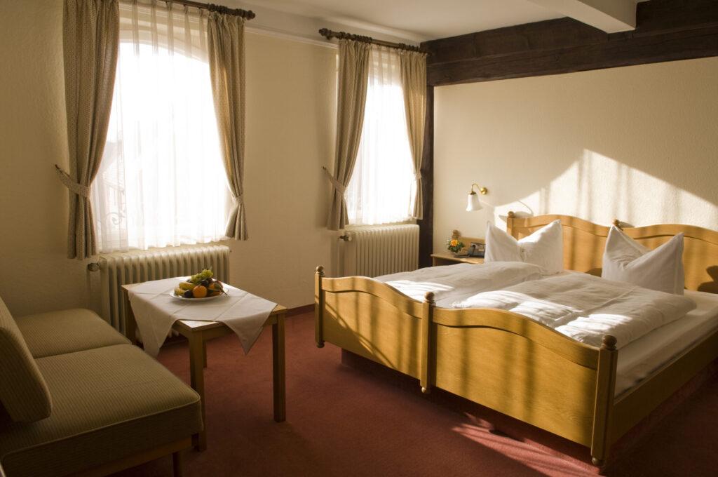 neumarkt-hotel-goldener-hirsch